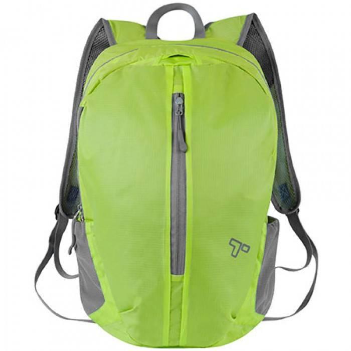 Travelon Travelon Foldable Backpack
