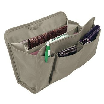 Travelon Organisateur De Sac A Main RFID Travelon Medium