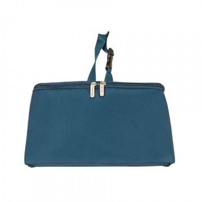 Travelon Travelon Flat Cosmetic bag