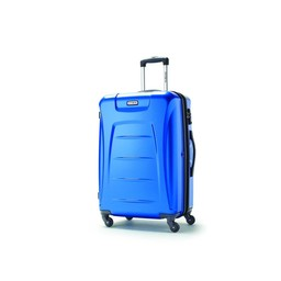 Samsonite Samsonite Winfield 3 Large Luggage