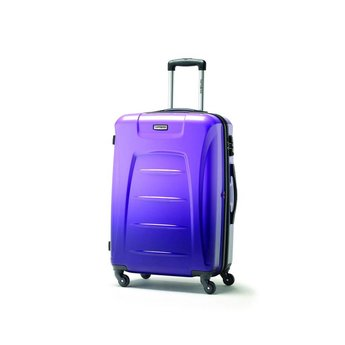 Samsonite Valise Samsonite Winfield 3 Fashion Large