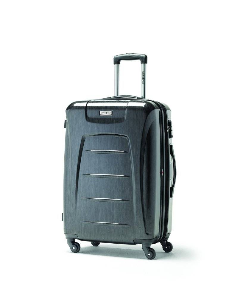 Samsonite Samsonite Winfield 3 Fashion Large Luggage