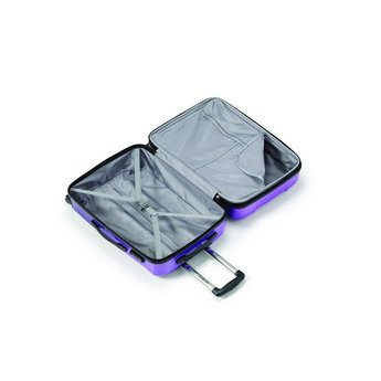 Samsonite Valise Samsonite Winfield 3 Fashion Medium