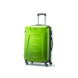 Samsonite Samsonite Winfield 3 Fashion Medium