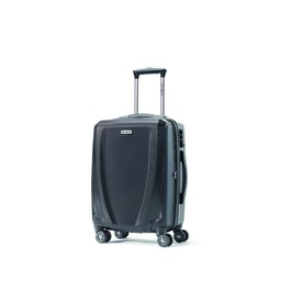 Samsonite Samsonite Pursuit DLX Carry-On