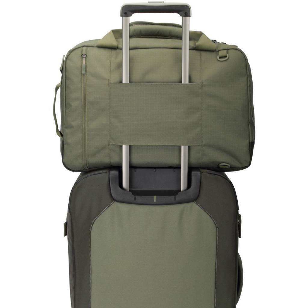 Eagle Creek Eagle Creek EC Adventure Weekender Bag