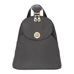 Baggallini Baggallini International Gold Cairo Backpack