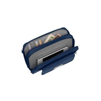 Baggallini Porte Feuille Baggallini RFID Wallet Wrislet