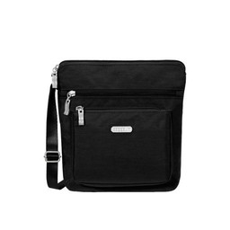 Baggallini Baggallini Pocket Crossbody