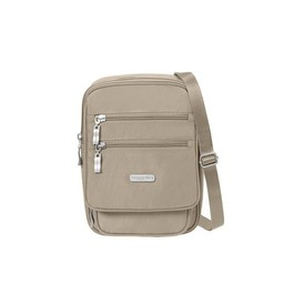 Baggallini Baggallini Journey Crossbody