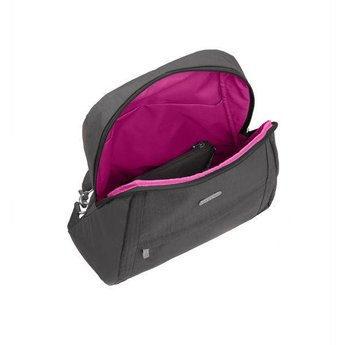 Baggallini Sac Bandouliere Baggallini Excursion Sling
