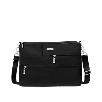 Baggallini Sac Bandouliere Baggallini Tablet Crossbody