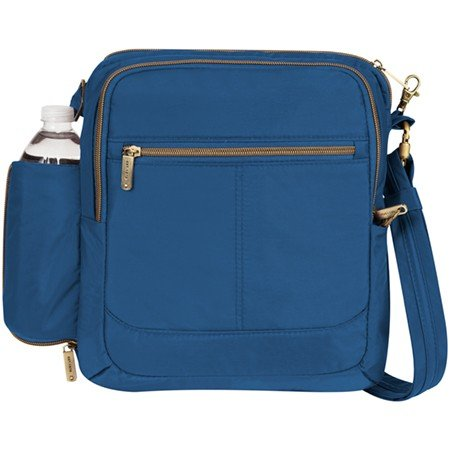 Travelon Sac Antivol Travelon Signature N/S