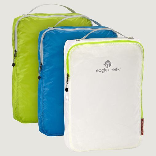 Eagle Creek Eagle Creek Pack-It Specter Full Cube Set