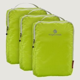 Eagle Creek Ensemble de 3 Cube De Rangement Eagle Creek Pack-It Specter