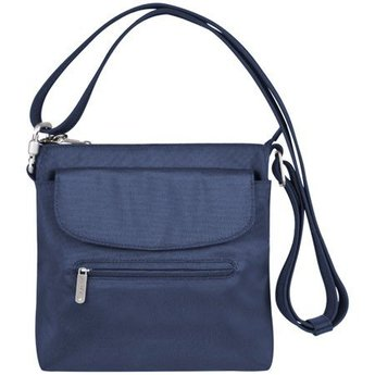 Travelon Mini Sac De Voyage Anti-Vol Travelon