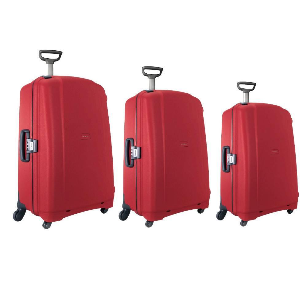 "Samsonite Samsonite F'Lite GT 30"" Luggage"