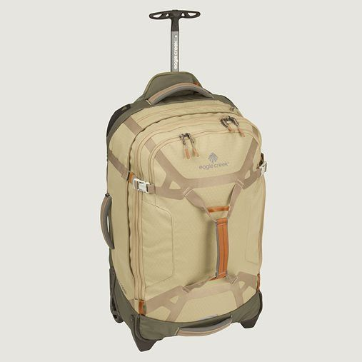 "Eagle Creek Eagle Creek Load Warrior 26"" Rolling Bag"