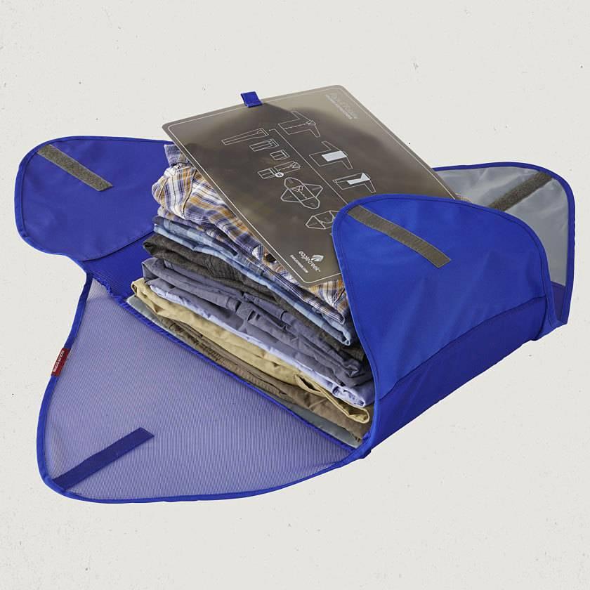 Eagle Creek Eagle Creek Pack-It Original Folder Medium