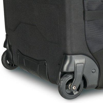 Pacsafe Sac Sur Roue Antivol Pacsafe Toursafe AT29