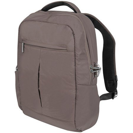 Travelon Travelon Anti-Theft Classic Light Backpack