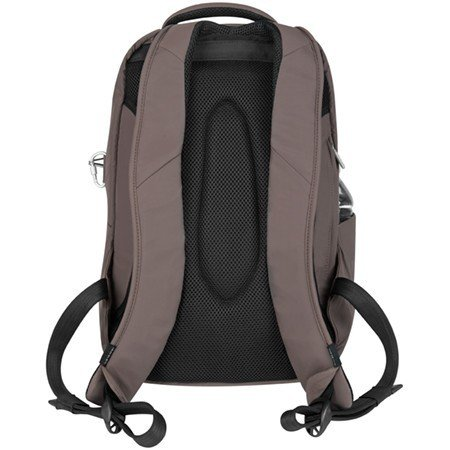 Travelon Sac A Dos Antivol Travelon Classic
