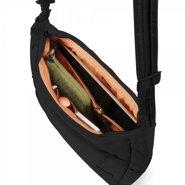 Pacsafe Pacsafe Citysafe CS100 Anti-Theft Travel Handbag
