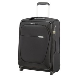 "Samsonite Samsonite B-Lite 3 Upright Carry-On (20"") Widebody"