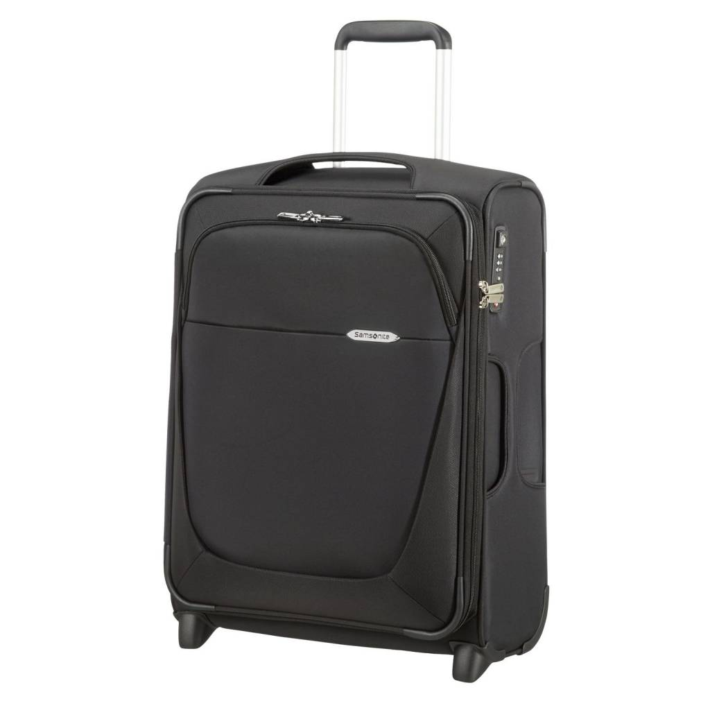 Valise B-Lite taille cabine