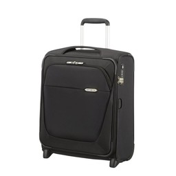 "Samsonite Samsonite B-Lite 3 Upright Carry-On (18"") Widebody"
