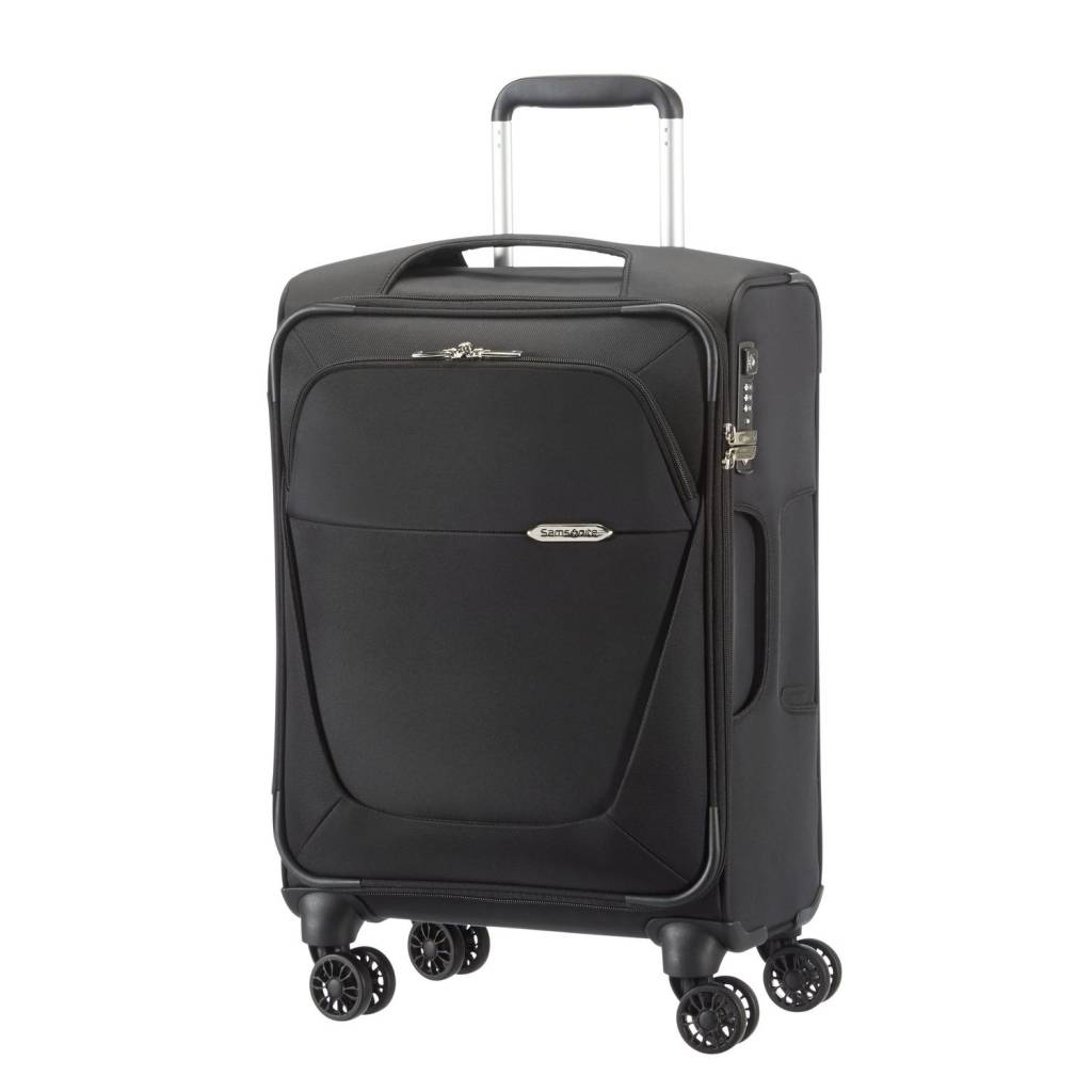 Samsonite Samsonite B-Lite 3 Spinner Carry-On Widebody