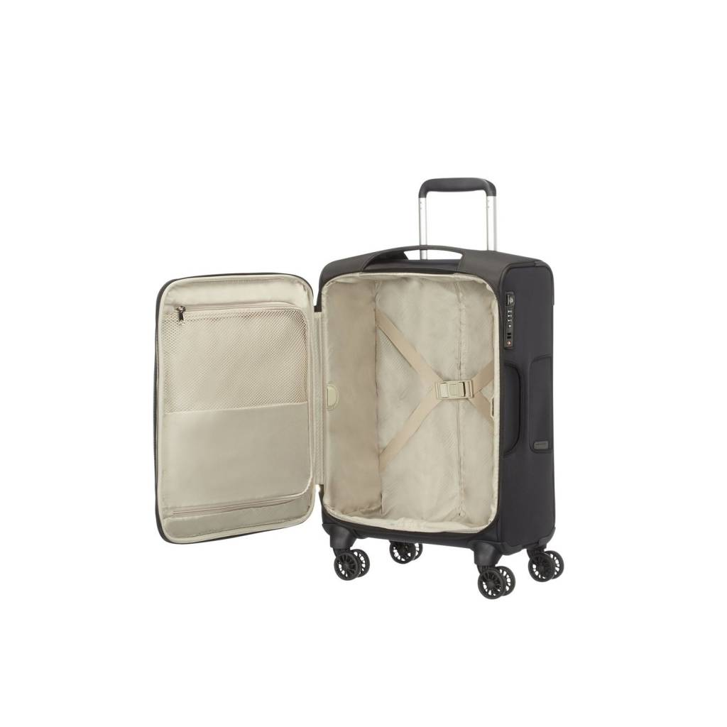 Samsonite Valise Cabine Samsonite B-Lite 3 Widebody