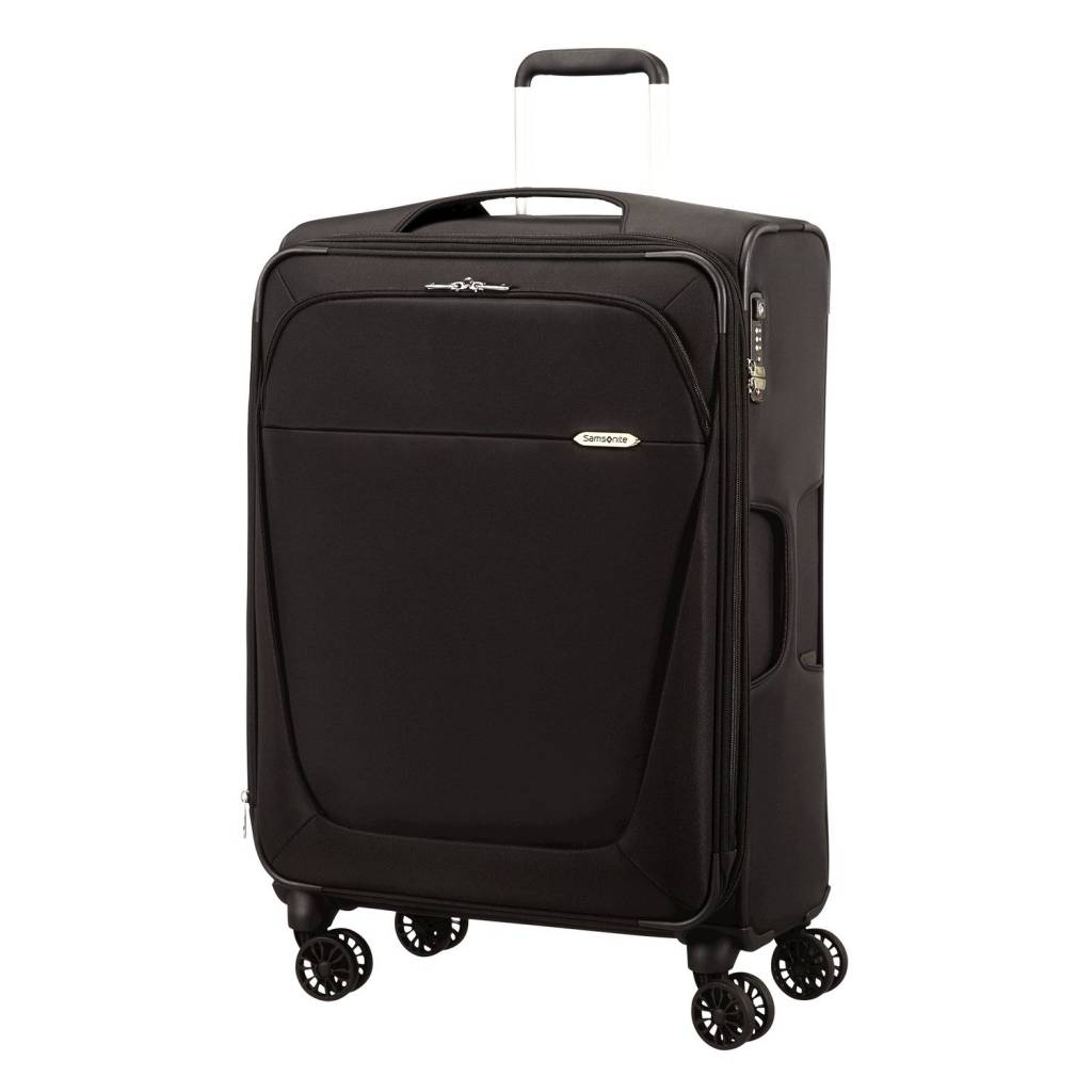 Samsonite Samsonite B-Lite 3 Spinner Medium