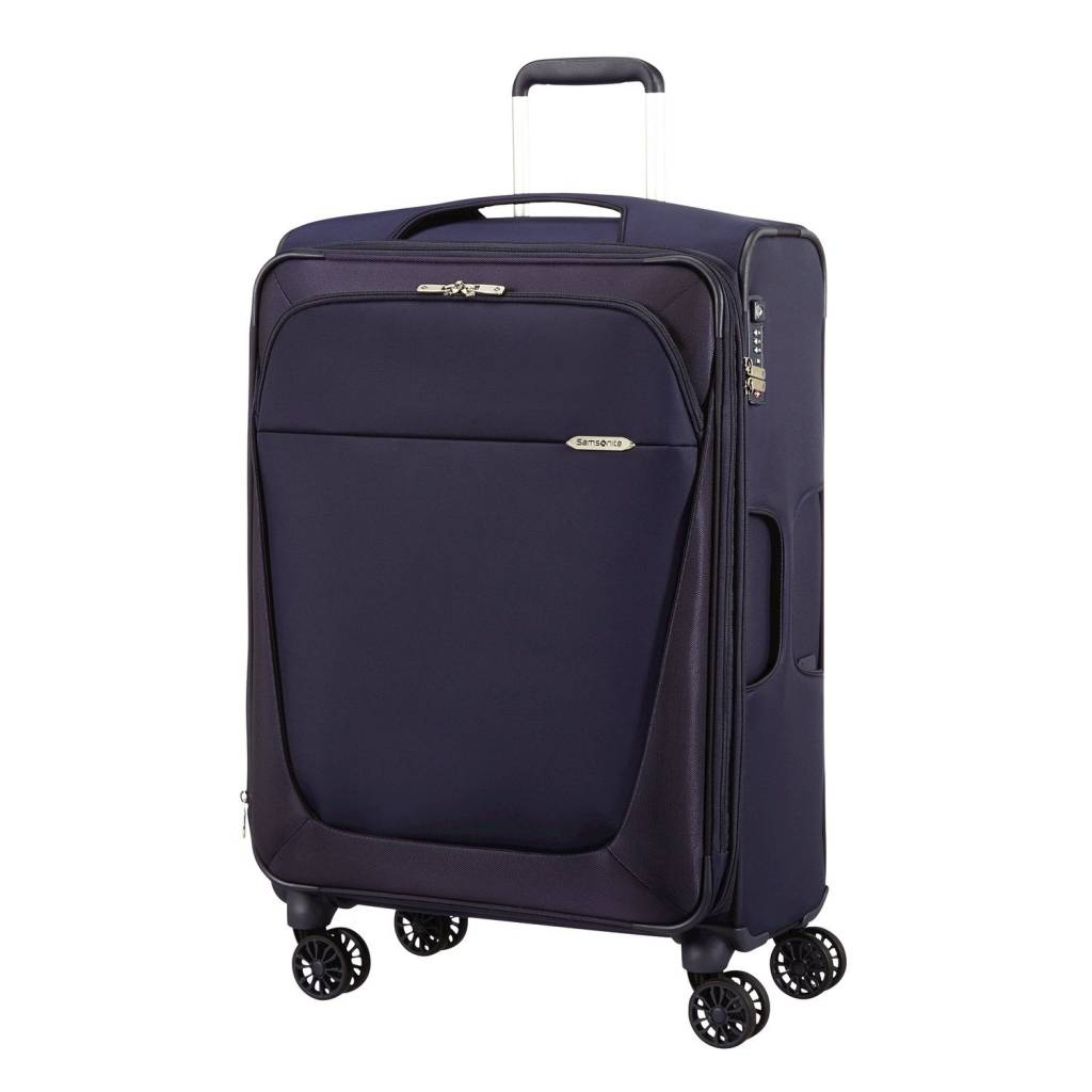 Samsonite Valise Medium Samsonite B-Lite 3