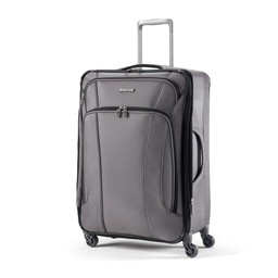 Samsonite Valise Large Samsonite Lift NXT
