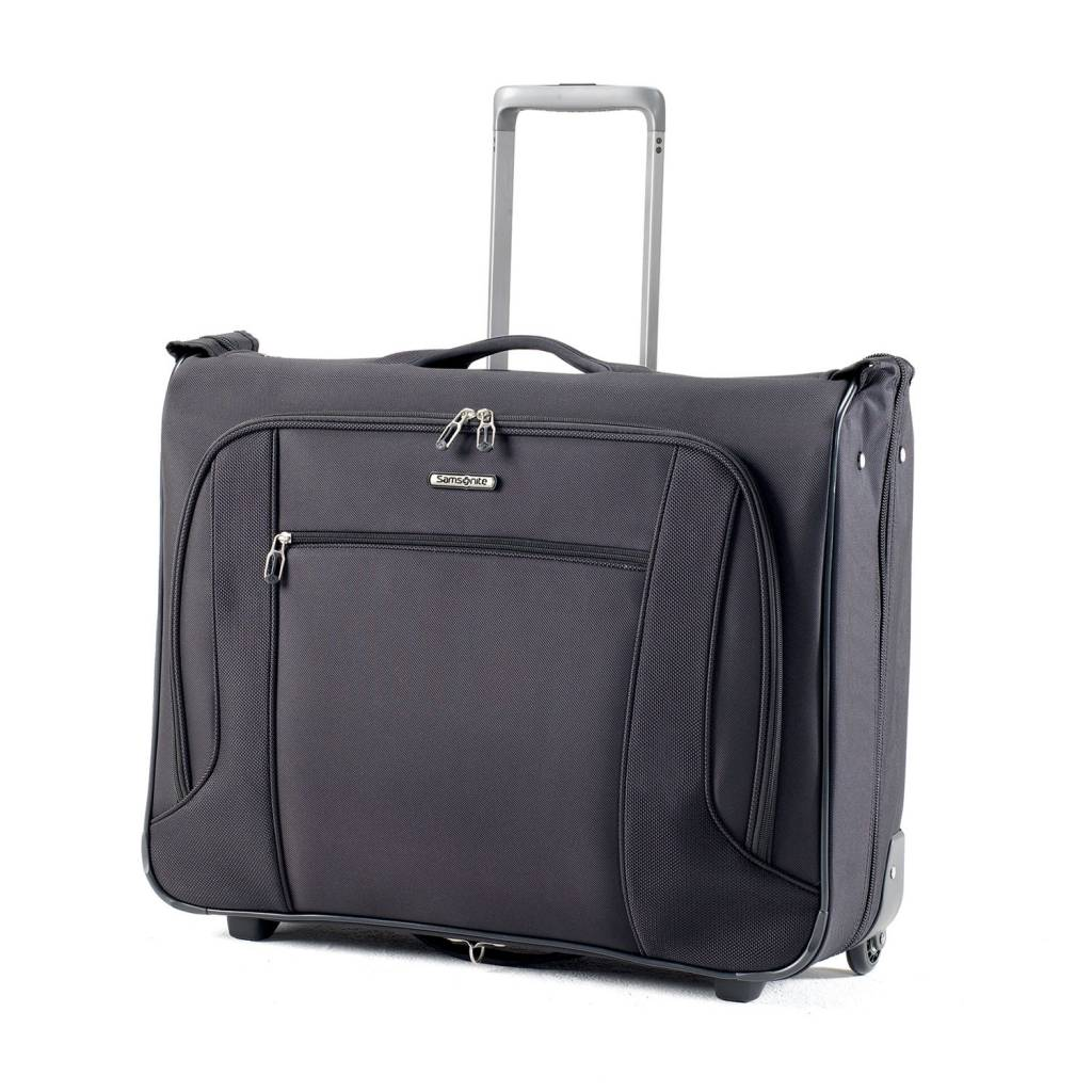 Samsonite Sac A Habit Samsonite Lift NXT