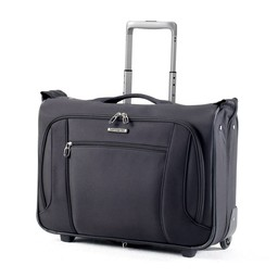 Samsonite Samsonite Lift NXT Wheeled Garment Bag Carry-On