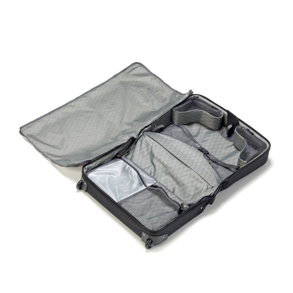 Samsonite Sac A Habit Format Cabine Samsonite Lift NXT