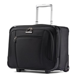 Samsonite Samsonite Lift NXT Wheeled Boarding Bag