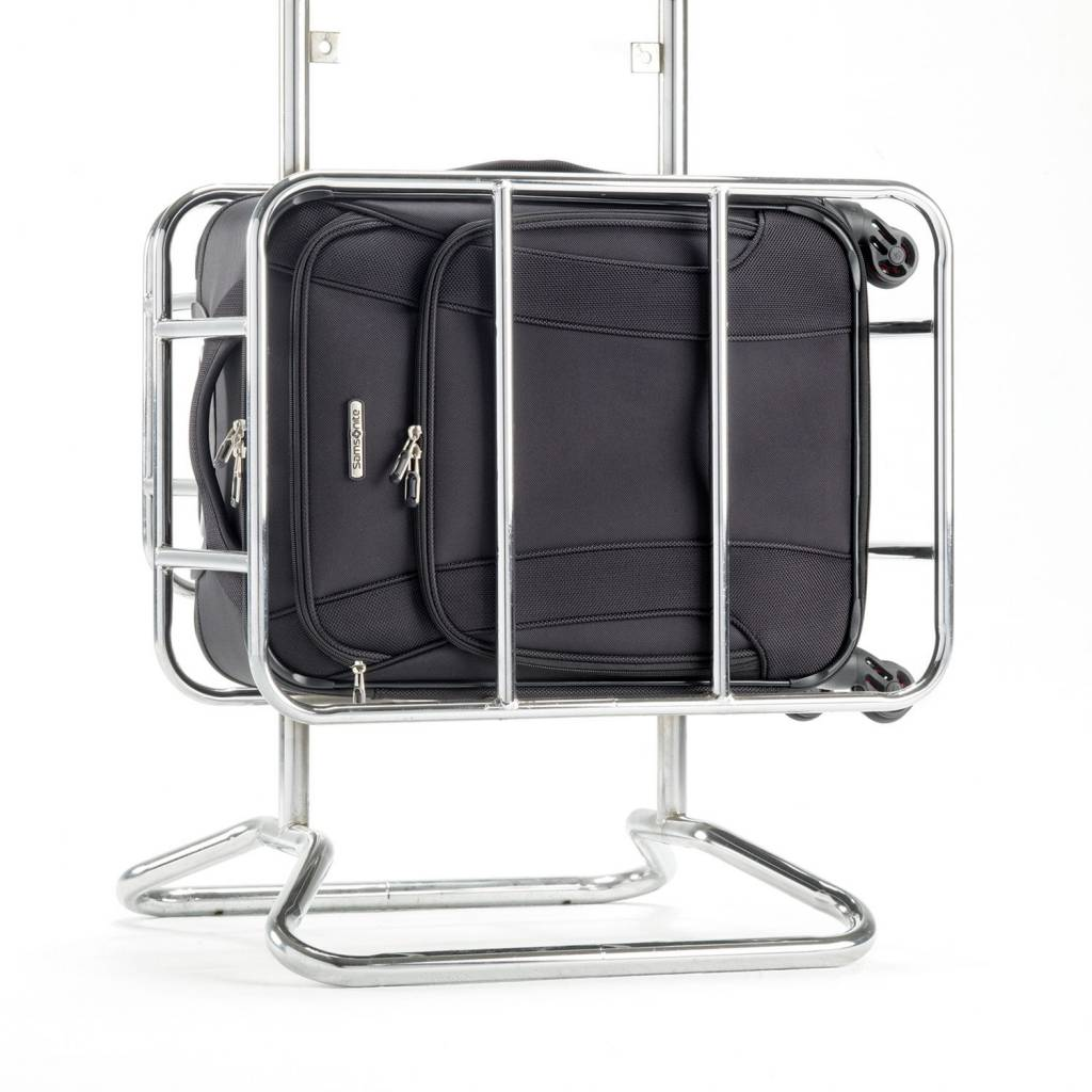 Samsonite Valise Cabine Samsonite Lift NXT