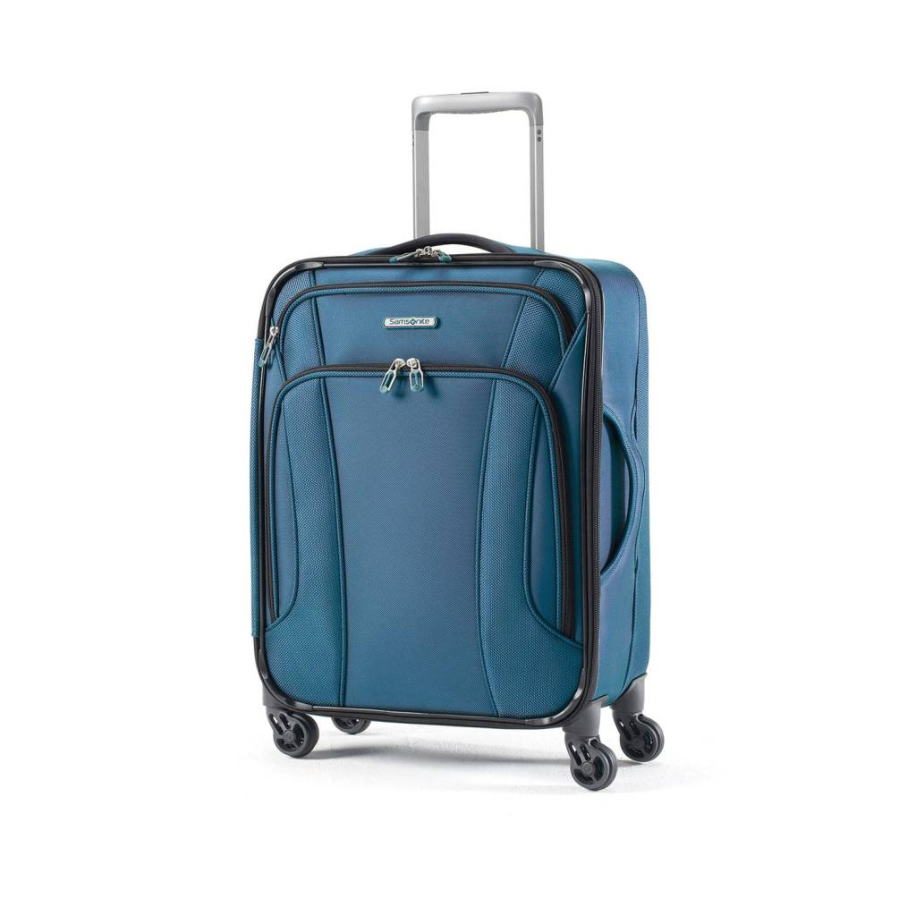 Samsonite Samsonite Lift NXT Spinner Carry-On