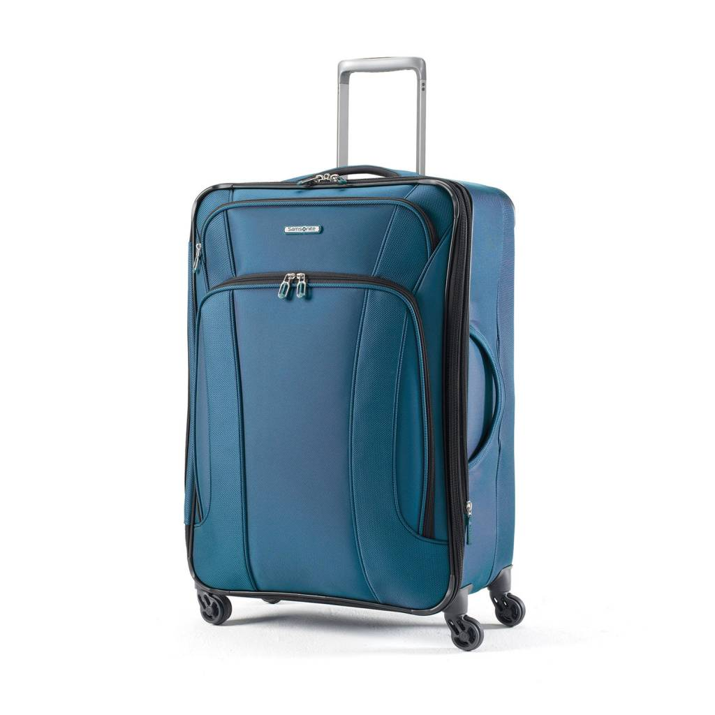 Samsonite Samsonite Lift NXT Spinner Medium