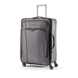 Samsonite Valise Medium Samsonite Lift NXT