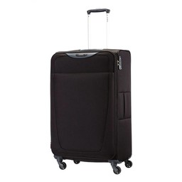 Samsonite Valise Large Samsonite Base Hits