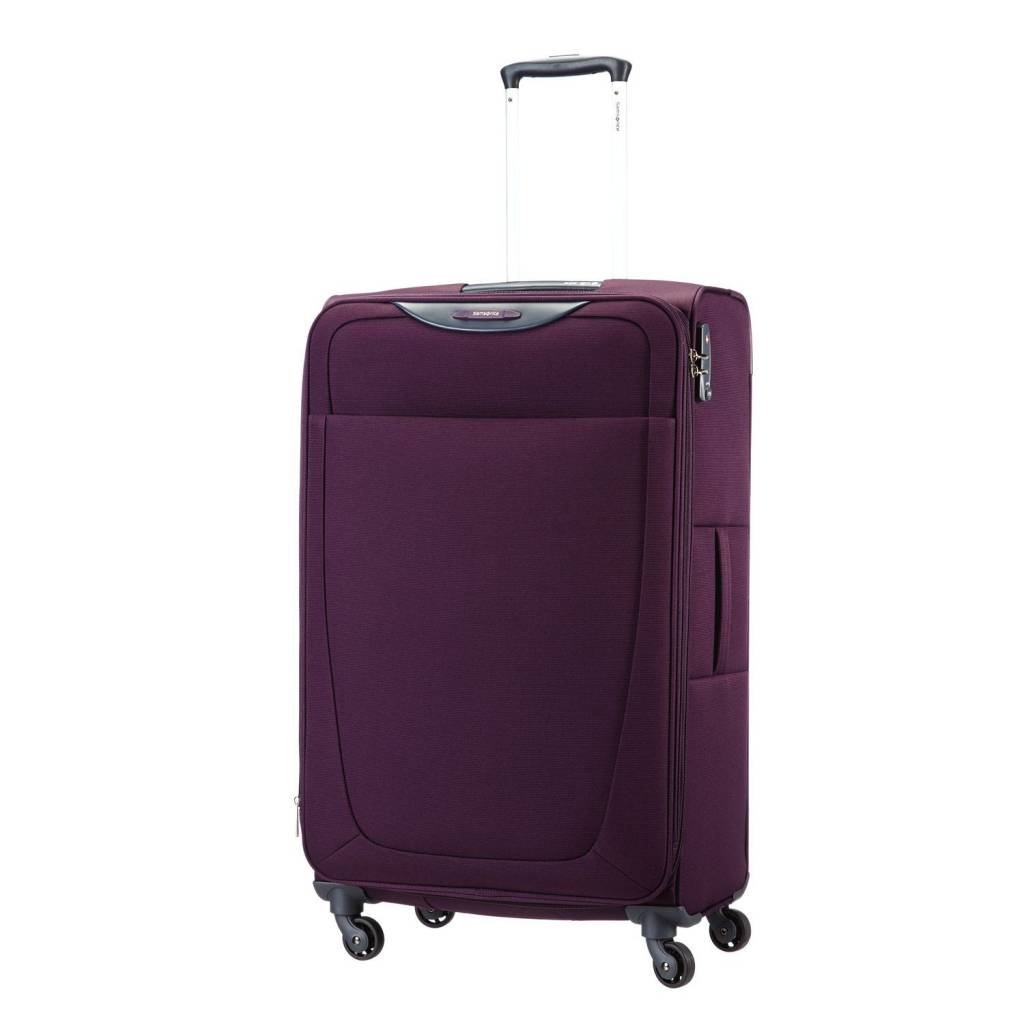 Samsonite Samsonite Base Hits Spinner Large