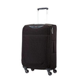 Samsonite Samsonite Base Hits Spinner Medium