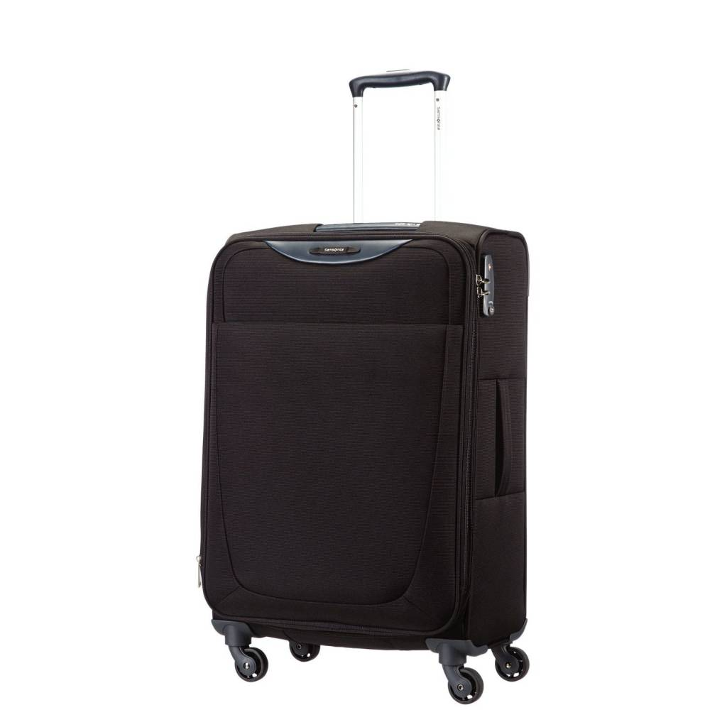 Samsonite Valise Medium Samsonite Base Hits