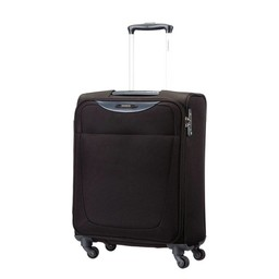 Samsonite Samsonite Base Hits Spinner Carry-On Widebody