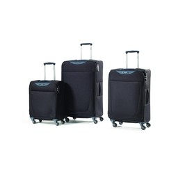 Samsonite Ensemble De Valise Samsonite Base Hits