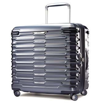 Samsonite Valise Large Samsonite Stryde